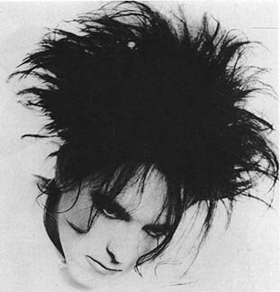 The Cure-Boys Don't Cry16.jpg